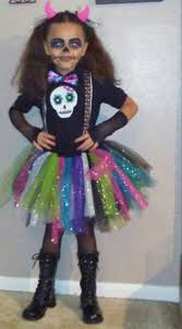 Monster High Doll Halloween Costumes by Best 20 Monster High Tutu Ideas On Pinterest Monster High