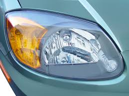 hyundai accent lights 2005 hyundai accent reviews and rating motor trend