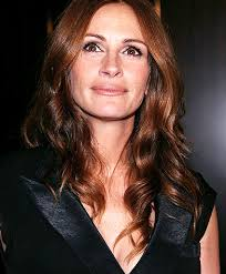 hairstyles of actresses in their 40s forty something famous celebrities in their forties