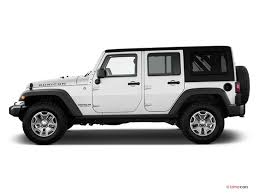 wrangler jeep 2014 2014 jeep wrangler prices reviews and pictures u s