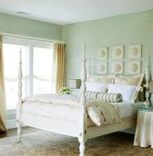 Bedroom Wall Color Great Wall Color Mine Will Have Peach Orange And Blue Accents