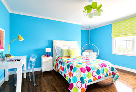 211 Best Teen Bedrooms Images by Apartments Breathtaking Images About Bedroom Ideas Teen
