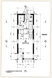 remarkable tumbleweed house plans photos best inspiration home