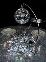 Disco Favors by Best 25 Disco Decorations Ideas On 70s