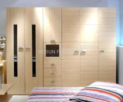 wardrobe appealing wardrobe interiors furniture amazing