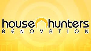 house hunters renovation u201ca reno for the whole family u201d heather