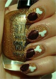 thanksgiving nail easy best nails ideas
