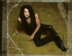 paul stanley halloween costume dystopian dance party blog archive from the vault paul