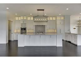modern epicurean kitchen search real estate provided by lakes sothebys realty