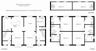 6 bedroom house plans luxury 50 elegant 6 bedroom floor plans home plans sles 2018 home