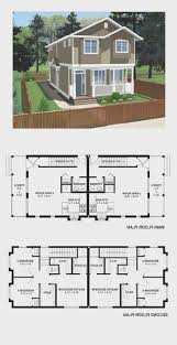 plan design view duplex floor plans with garage modern rooms