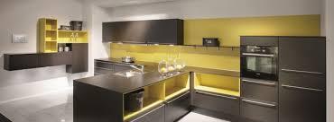 cuisiniste belfort cuisiniste montbéliard pose cuisine belfort installateur cuisine
