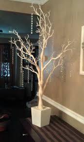 manzanita tree centerpiece centerpieces manzanita