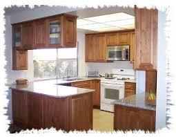 Small U Shaped Kitchen Floor Plans 116 Best Kitchen Images On Pinterest Home Kitchen And Kitchen Ideas