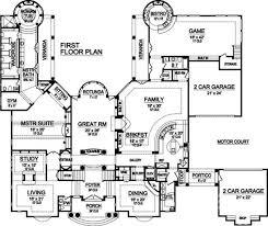 Best Selling House Plans 2016 34 Best Floor Plans Images On Pinterest Architecture Modern