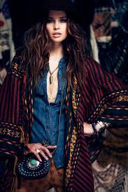 bohemian fashion bohemian fashion just women fashion part 5