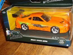 lexus van papier toyota toy auto koop goedkope toyota toy auto loten van chinese