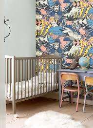 Kids Room Wallpaper Ideas by 79 Best Design Wallpaper Images On Pinterest Photo Wallpaper