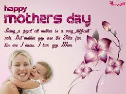 happy mothers day wishes 2017 sweet wishes for mother u0027s day