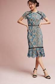 eliza j belted lace dress easter dresses pinterest lace