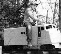 Backyard Trains You Can Ride For Sale by 198 Best Just Train Fun Images On Pinterest Model Trains Steam
