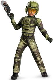 call of duty halloween costumes best costumes for halloween