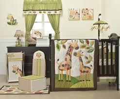 jungle baby bedding decor jungle baby bedding decor u2013 all modern