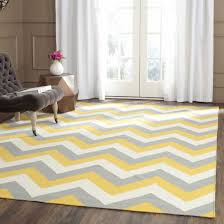 Target Indoor Outdoor Rugs Outdoor Rug Runners Target Target Runner Rugs Photos Home