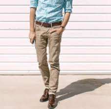 lights you can wear what do i wear with a turquoise shirt quora