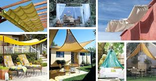 shade ideas for backyard u2013 findkeep me