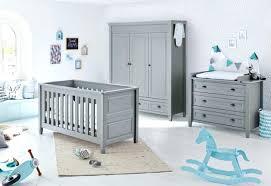 Nursery Furniture Set White 3 White Nursery Furniture Set Mamas Papas Vico 3