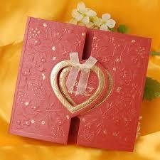 best indian wedding cards vivah wedding collection wedding invitation cards buy online