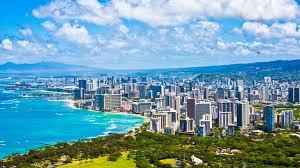 oahu hawaii top things to do viator travel guide youtube