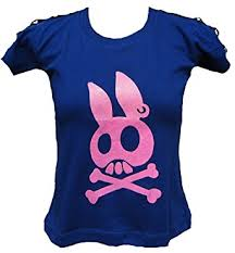 designer t shirt damen rockabilly rock baby damen designer t shirt pink logo sweet