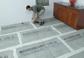 How To Tile A Floor Datacenter Floor Tiles Visio Stencil Carpet Vidalondon