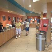 Breakfast At Comfort Suites Comfort Suites At Fairgrounds Casino 32 Photos U0026 18 Reviews