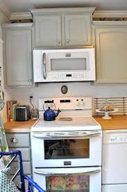 42 inch cabinets 8 foot ceiling 42 inch kitchen cabinets kitchen cabinets 42 inch kitchen wall