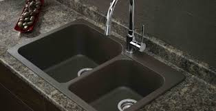 kitchen faucets vancouver sink unusual stainless kitchen sink price impressive stainless