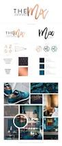 Design Styles by 119 Best Branding Images On Pinterest Brand Board Branding