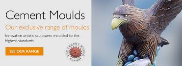 moulds international molds for in concrete and