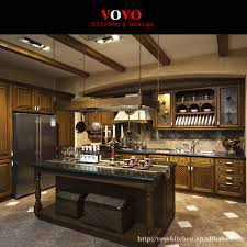 kitchen furniture direct factory direct sale american kitchen furniture solid wood on