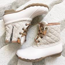 womens duck boots sale when the cutest duck boots go on sale for 80 you buy