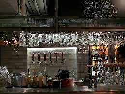 rösle offene küche rösle offene küche haus design und möbel ideen