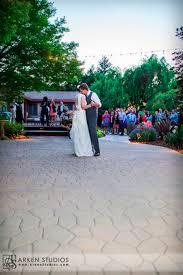 sweet lane gardens weddings get prices for napa sonoma wedding