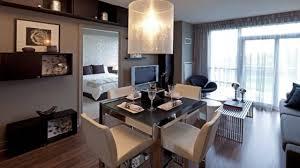living room sensational living room design for small condo