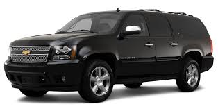 amazon com 2012 gmc yukon reviews images and specs vehicles