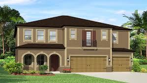 saratoga floor plan in cordoba estates premier series