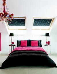 design inspiration for windows real homes