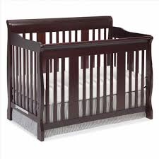 Portable Crib Mattress Dimensions Baby Bed S Crib Mattress Walmart To Make Your Child Feel Warm
