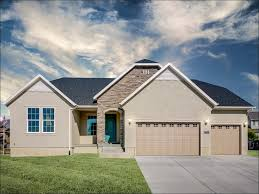 architecture amazing new home builders utah county home builders